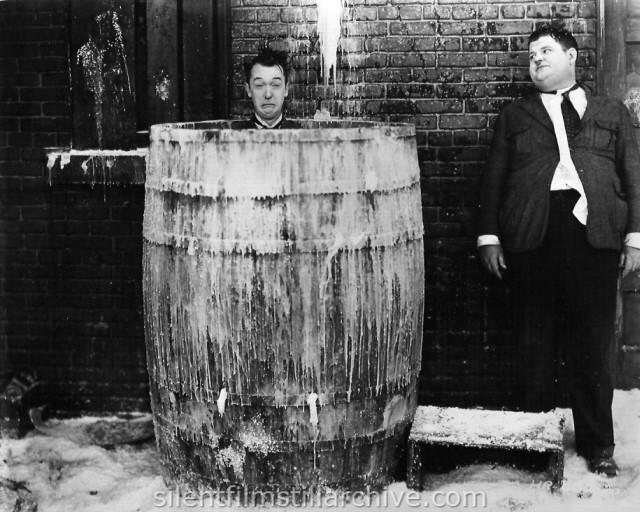 Risultati immagini per below zero film 1930
