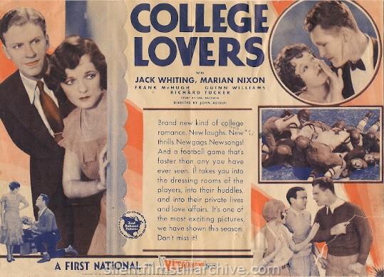 college_lovers_inside.jpg